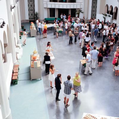 Vorschaubild Galerie